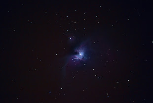 My Astro Photo Of The Week
