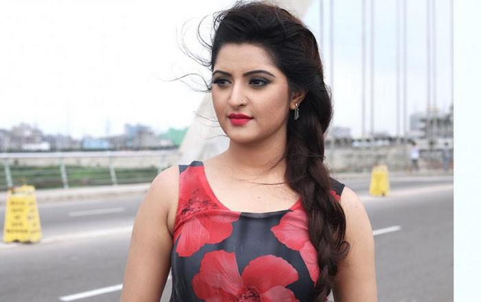 Bangla Actress Porn Videos m Bangla film actress photo