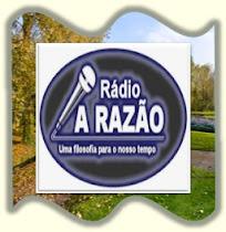 Rádio A Razão — Rádio do Racionalismo Cristão