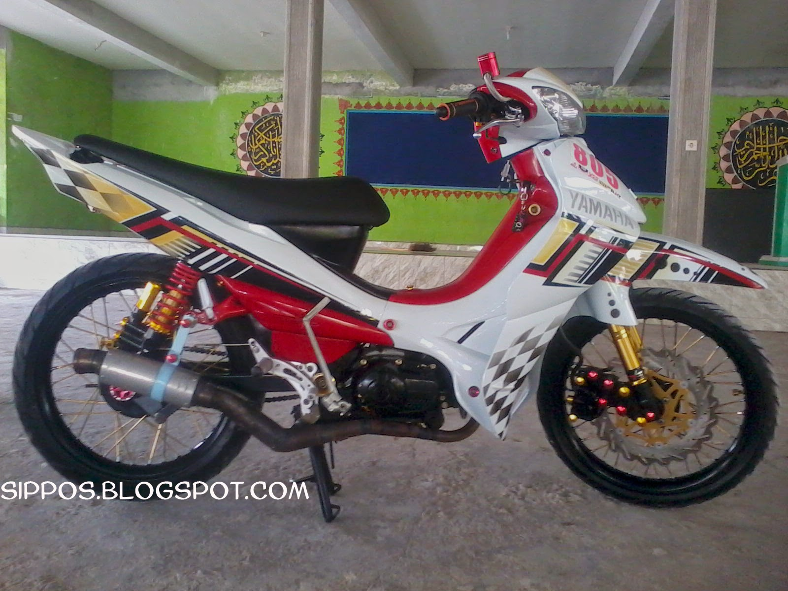 modifikasi-jupiter-z-2015