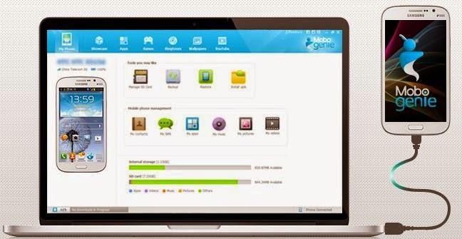 Cara Download Aplikasi Di Google Play Store Lewat PC Tanpa Aplikasi