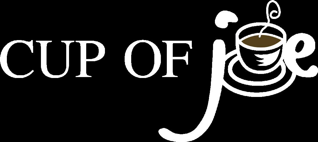 cupofjoe