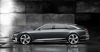 Audi-Prologue-Avant-Concept-8.jpg