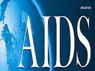 Diario Oficial de la Sociedad Internacional de Sida