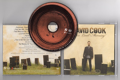David_Cook-This_Loud_Morning-(Deluxe_Edition)-2011-C4