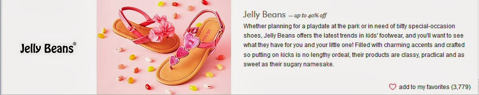 http://www.zulily.com/e/jelly-beans-68043.html?pos=9&section=baby-maternity&sPos=1&ns=ns_500039638|1390956801682