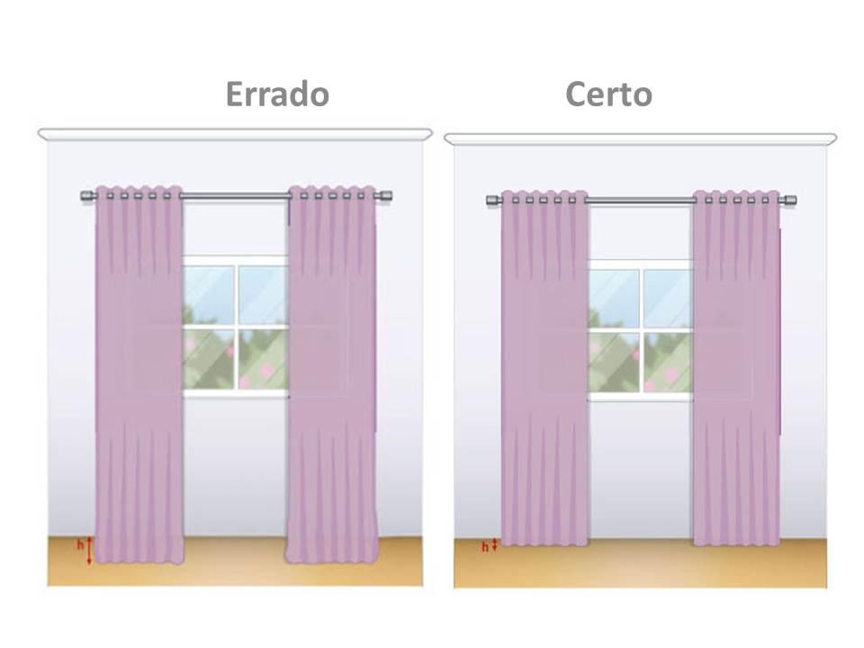 A Casa de Revista Além da aparência