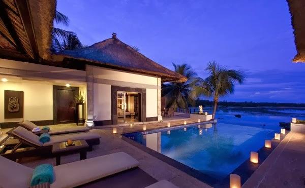 Luxury Life Design Most Romantic Honeymoon Destinations - 10 romantic and luxurious honeymoon destinations