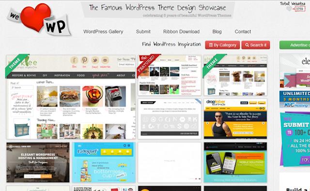 WordPress Help: 25 Blog and Resource Websites