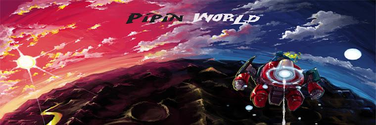 PipinWorld
