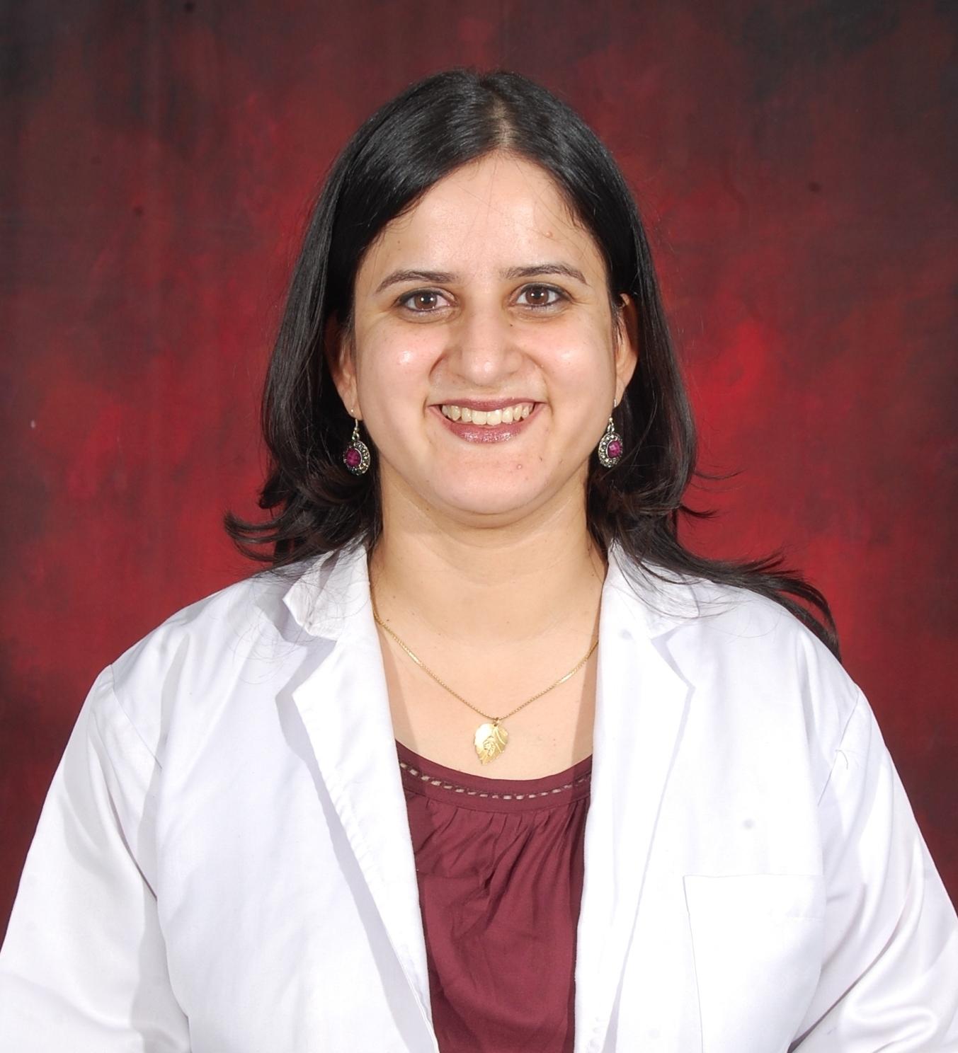 Dermatology Journals - Medscape