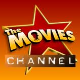 Watch Hd Movies 3 TV live