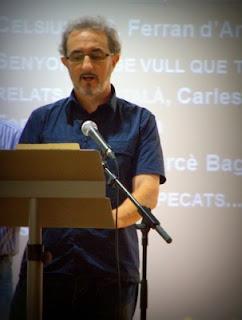Ferran d'Armengol