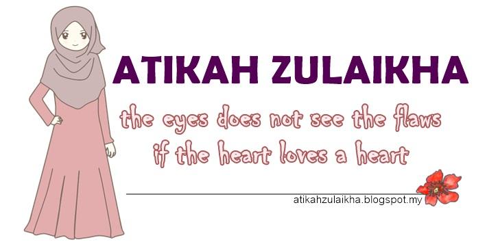 Az Heart