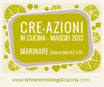 Cre-Azioni in Cucina