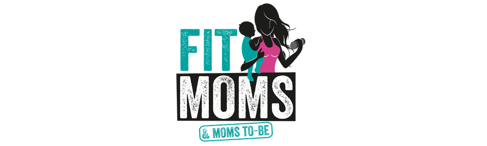 Fit Moms and Moms-To-Be