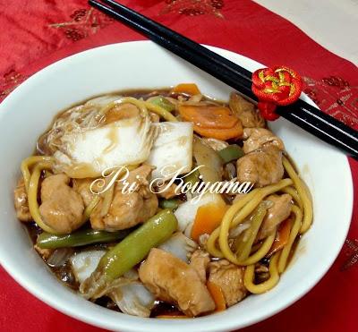 molho para yakissoba, yakissoba tradicional, yakissoba receita, yakissoba simples, como fazer yakissoba, yakisoba receita, receita yakissoba, receita yakisoba, receita yakissoba tradicional, comida chinesa, receita japonesa, livro d,