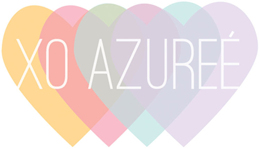 xoazuree