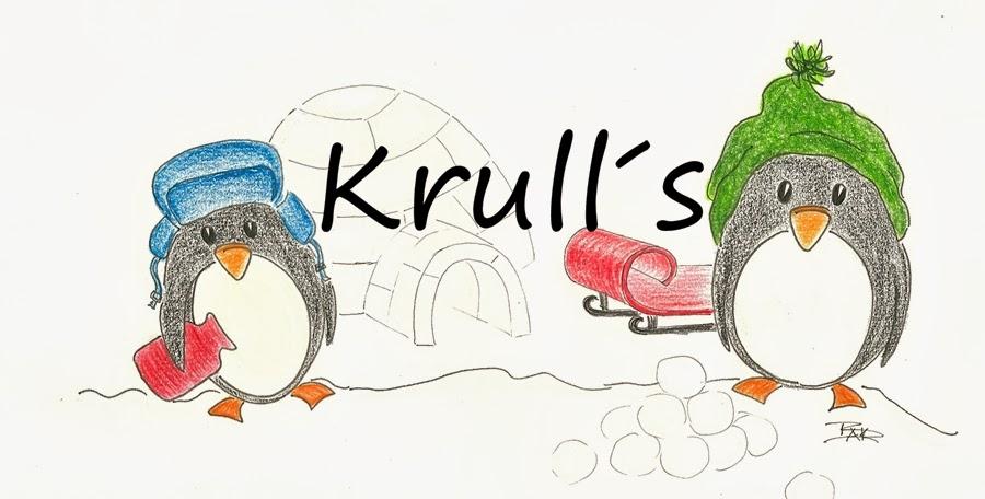Krull's