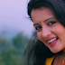 Isai Veesi Isai Movie Video Song - இசை வீசி பாடல் !!!