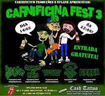 CARNIFICINA FEST 3