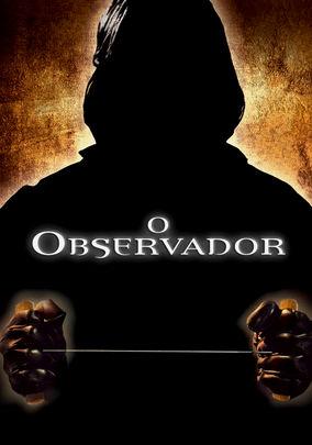 O Observador 2000 Dublado Online