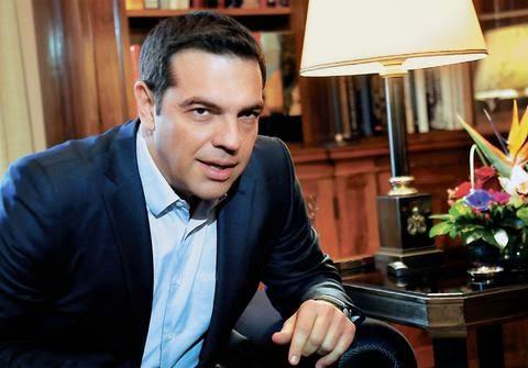 http://freshsnews.blogspot.com/2015/04/28-tsipras.html