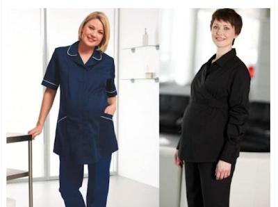 model baju ibu hamil dan menyusui