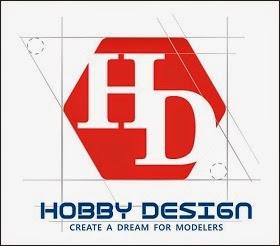 HobbyDesign