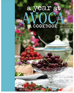 A Year at Avoca