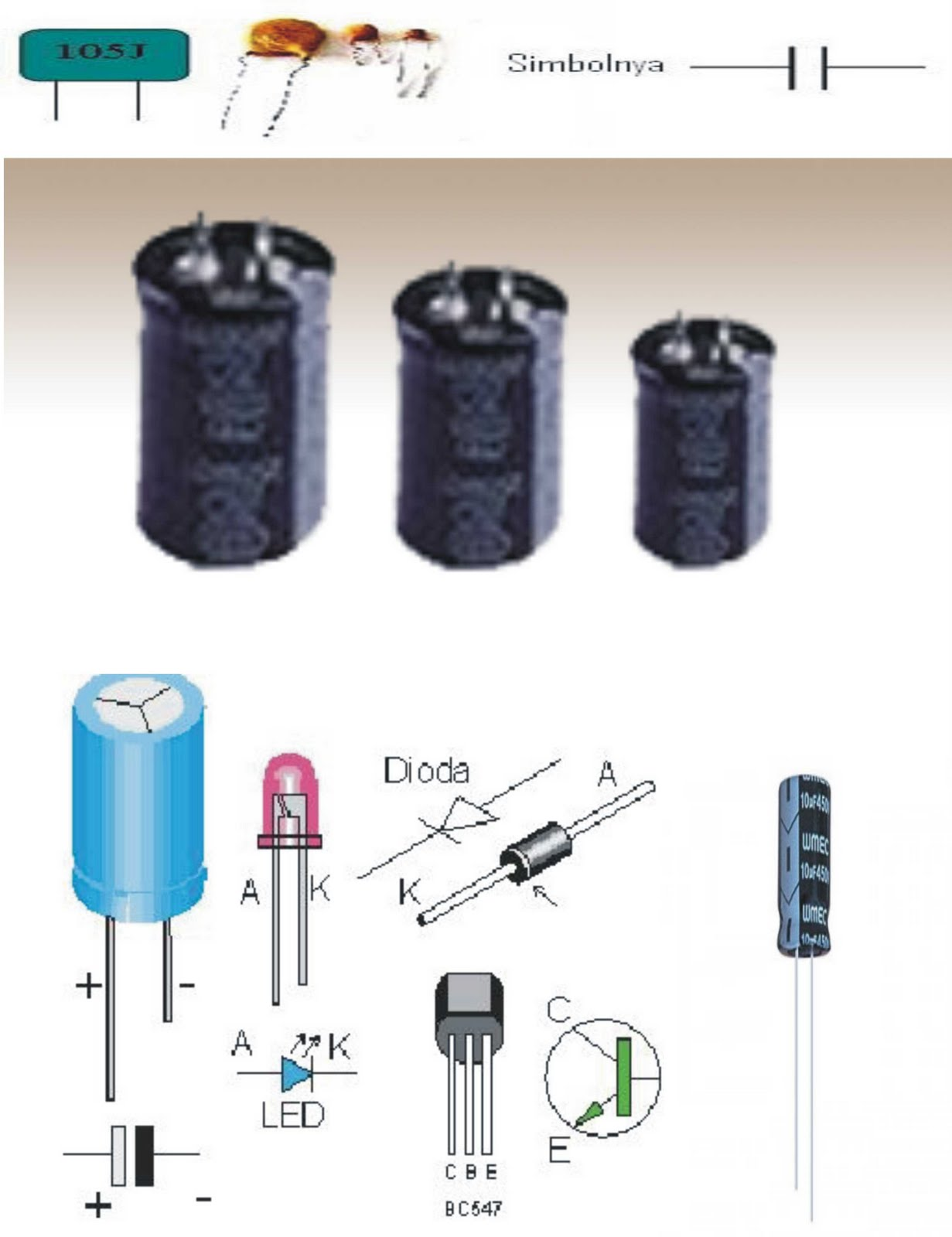 electronics capacitors are electronic components capable of storingFarad Capacitor Electronics Circuit Components Passive Circuit #2