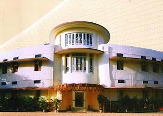 UPSC Civil Services Preliminary Exam 2013 Admit Card Download