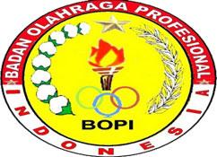 logo BOPI