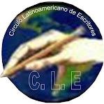 SOY MIEMBRO DEL C.L.E.