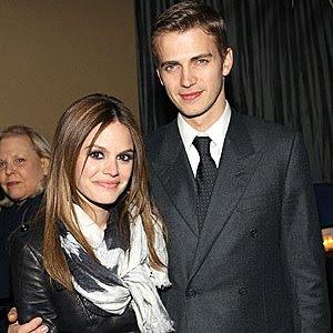 Rachel Bilson Boyfriend