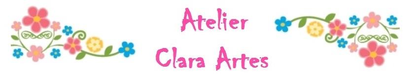 Atelier Clara Artes