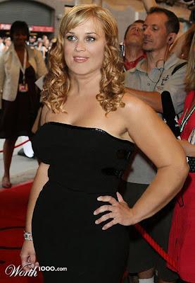 celebrity images
