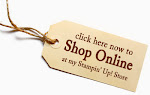 Shop Stampin' Up! Online!