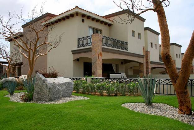 Casas De Decoracion En Miami ~ Como decorar mi casa  Blog de Decoracion Decoraci?n de Jardines y