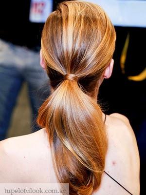 peinados 2015 sujetos