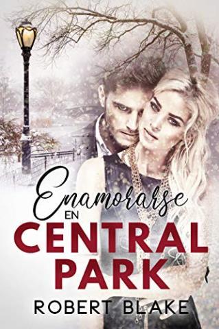 Enamorarse en Central Park