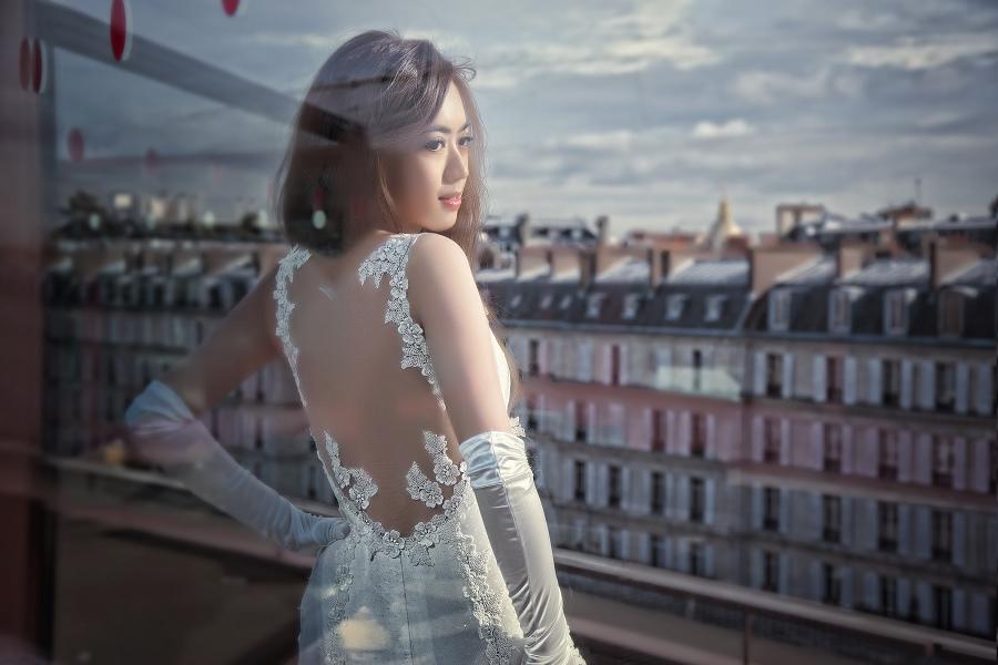 北部婚攝,婚禮紀錄,自助婚紗,海外婚紗,婚紗包套,非常婚禮,婚攝推薦
