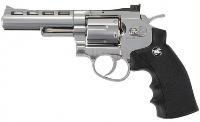 Jual glock 26 Airsoftgun