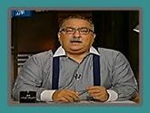 --برنامج مع إبراهيم عيسى القاهرة و الناس-حلقة يوم ---الثلاثاء 6-12-2016