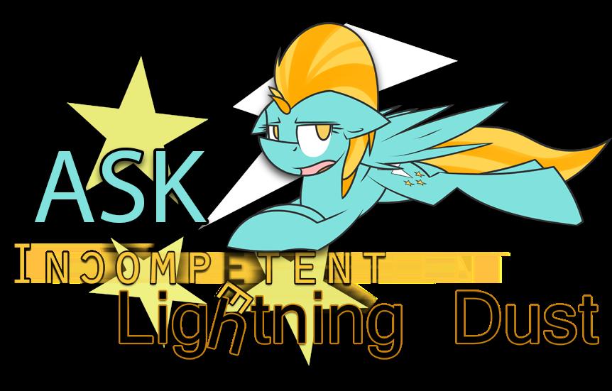 My Blog Verwandt Mit Lightning: MLP Stuff!: Tumblr Spotlight