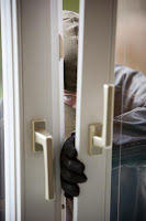 Portland locksmith home security