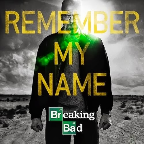 Watch Breaking Bad The Final Season Episode 515 Granite State Online Free Stream