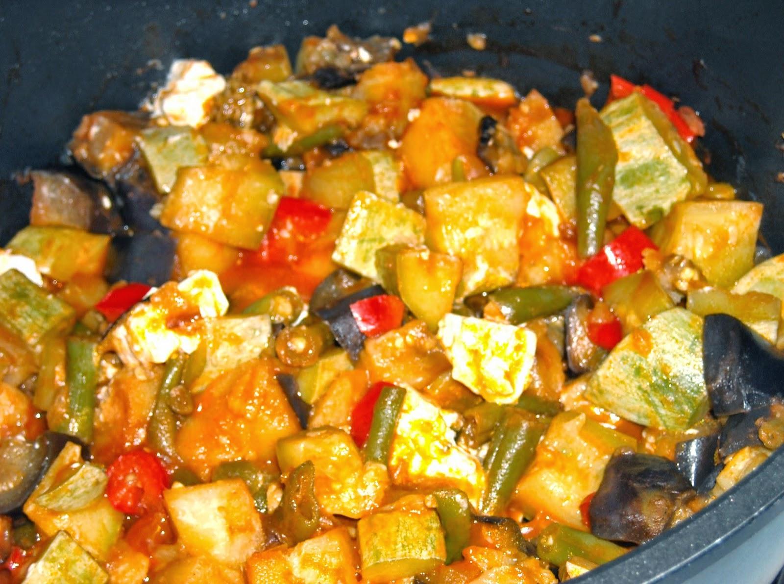Сырники в духовке, рецепты с фото