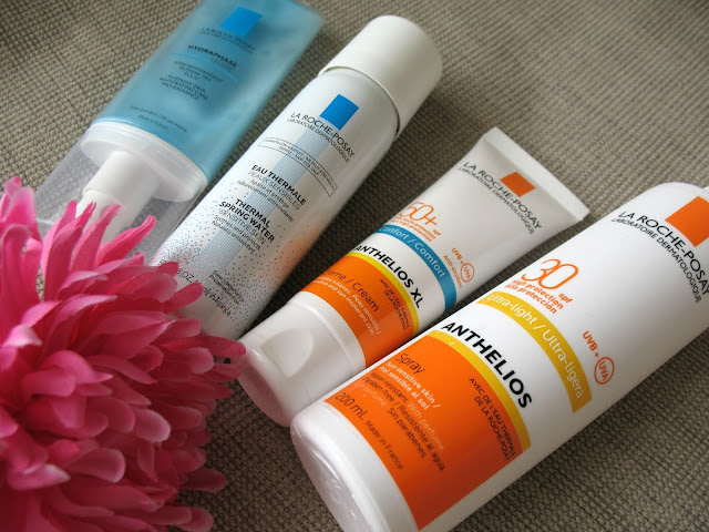 La_Roche-Posay_anthelios_XL_spf_hydraphase_thermal_spring_water_skincare_beauty_blog_review_02