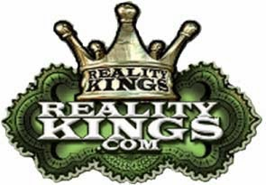 Realitykings Premium Accounts